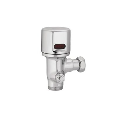 Moen M-Power Battery Powered Sensor-Operated Electronic Flush Valve at Sears.com