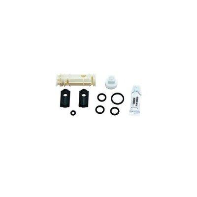 Single Handle Posi Temp Cartridge Repair Kit