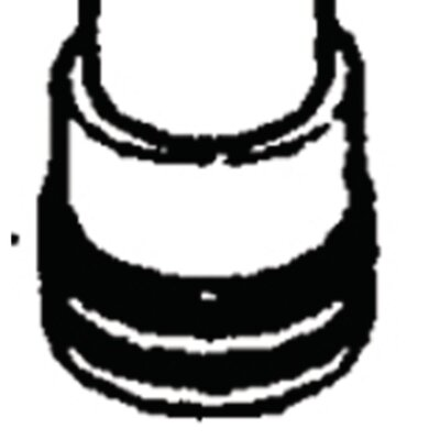 Commercial Spout O-Ring