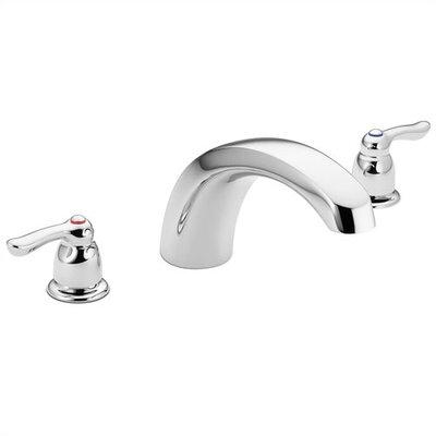 moen bathtub faucet parts diagram