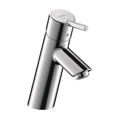 Talis S 80 Single Handle Single Hole Faucet