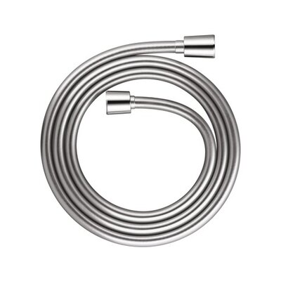 Ecoright Techniflex 78 Hose Finish: Chrome