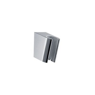 Porters Handshower Holder Finish: Polished Nickel