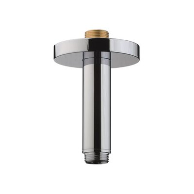 Raindance Royale Extension Pipe for Ceiling Mount Showerhead