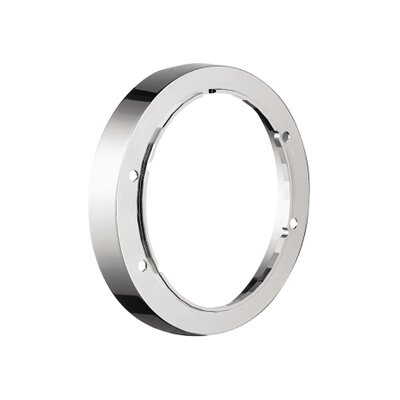 Extension iBox 7/8 (22mm) Finish: Chrome