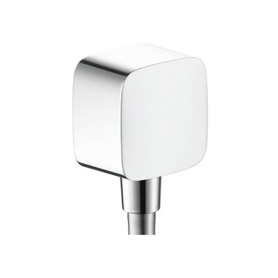 PuraVida Wall Outlet