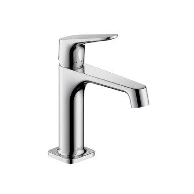 Check Valve Lever Faucet | Wayfair