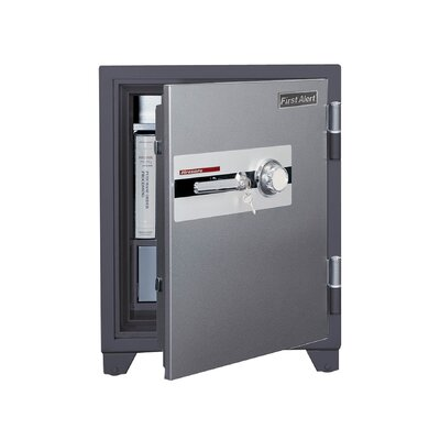 Two Hour Fire Safe Product Image 3