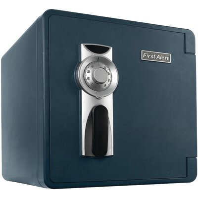 Waterproof Fireproof Security Safe Combination Lock Image 536