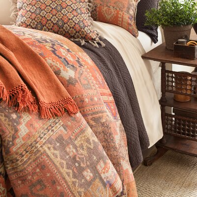 Anatolia Duvet Cover Collection