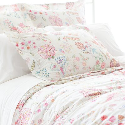 Mirabelle Pillow Case
