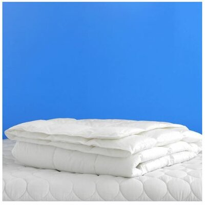 Mantra down alternative duvet insert king
