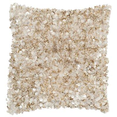 Bolly Decorative Cotton Throw Pillow