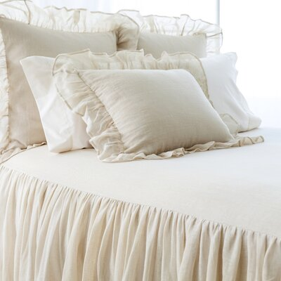 Savannah Bedspread Size: Twin