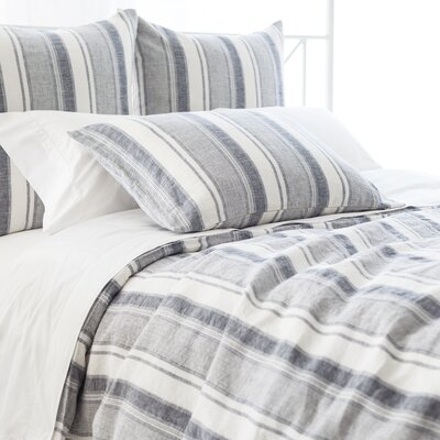 Hampton Duvet Cover Size: Twin