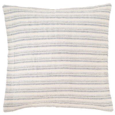 Flying Point Throw Pillow