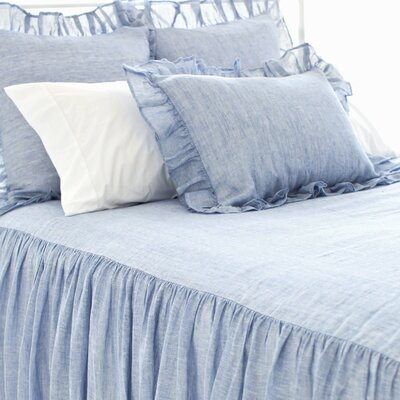 Savannah Comforter Collection