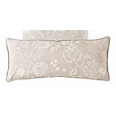 Manor Double Cotton Boudoir/Breakfast Pillow