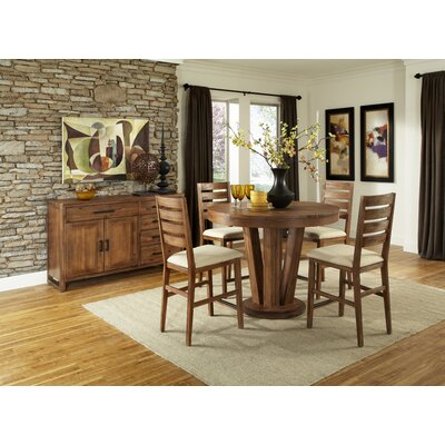 Ciera Dining Table