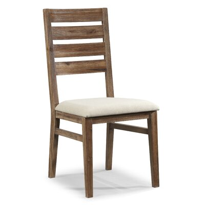 Ciera Side Chair (Set of 2)