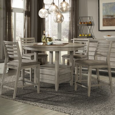 Moen 5 Piece Dining Set