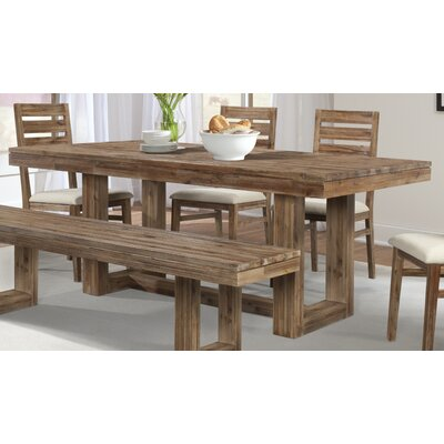 Waverly 6 Piece Dining Set