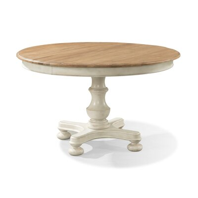 Allgood Dining Table