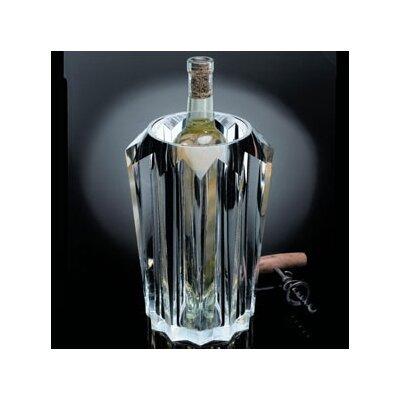 Grainware Tiara Wine Chiller
