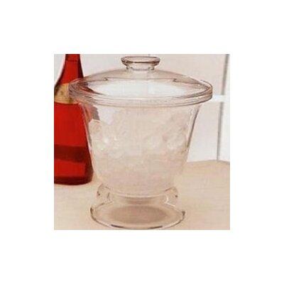 Grainware Serving Necessities Ice Bucket