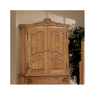 Rent Paris Armoire Top...