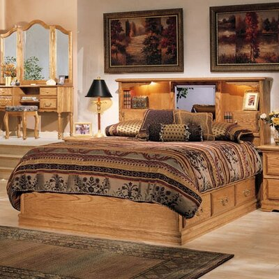 Buy Low Price Bebe Furniture Country Heirloom Bookcase Bedroom Collection Bedroom Set Mart