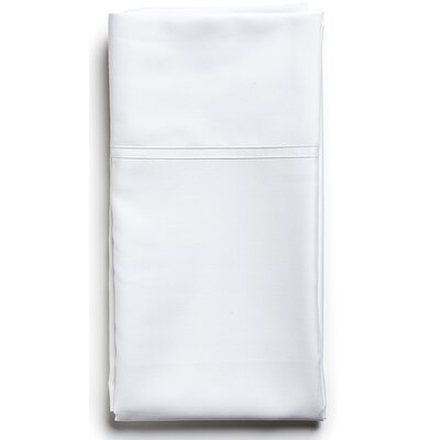Pillowcase Size: King, Color: Cotton Ball