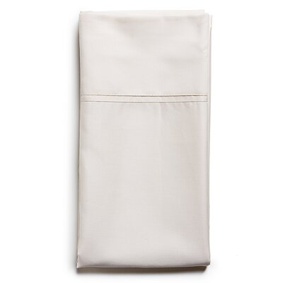 Fitted Sheet Size: Full, Color: Pearl