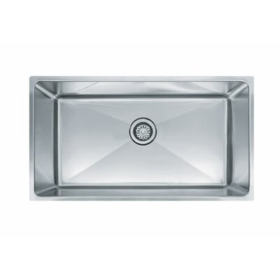 Professional Series PSX110339 Stainless Steel