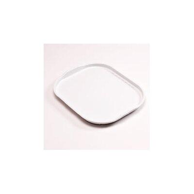 Compact Drain Tray