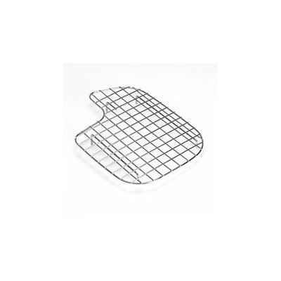 Small Bowl Grid for VNX-120-37