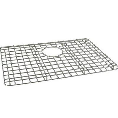 27 x 19 Bottom Grid