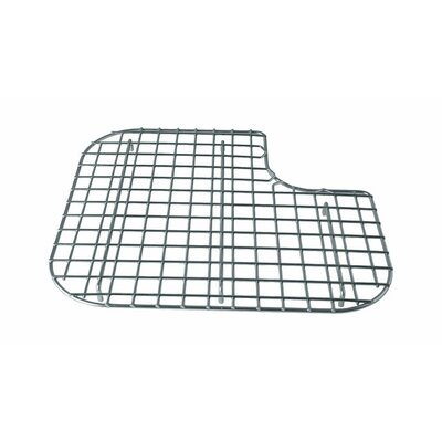 Uncoated Grid for GNX11020