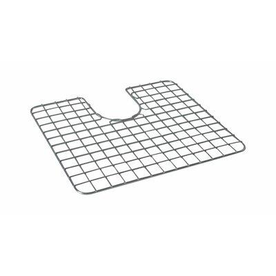 Uncoated Shelf Grid for KBX11018