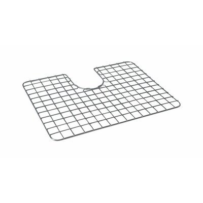 Uncoated Shelf Grid for KBX11021