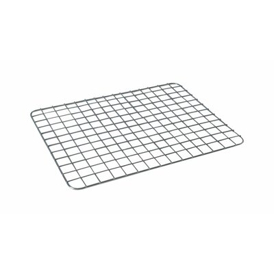 Uncoated Shelf Grid for KBX11028
