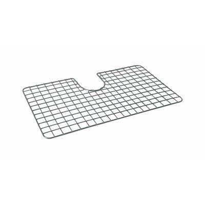 Uncoated Bottom Grid for KBX11028
