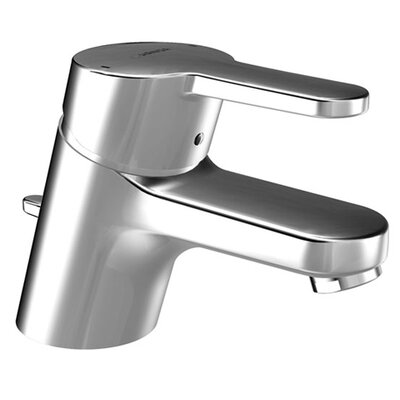 Types Of Sink Faucets