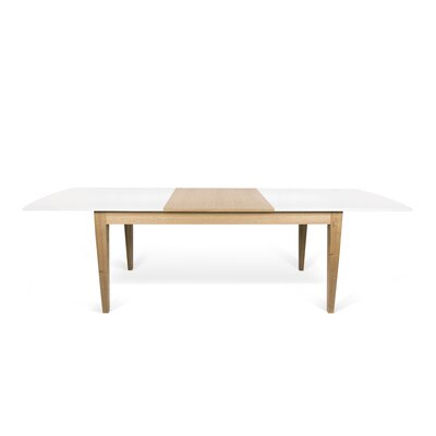 Crossen Extendable Dining Table