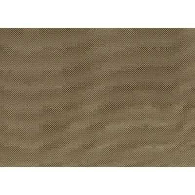 Tema 9500170157 Dune Modular Sofa