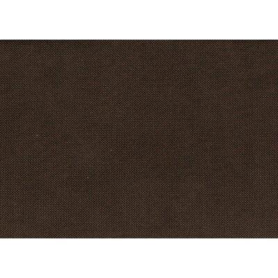 Dune Modular Sofa Upholstery: Brown