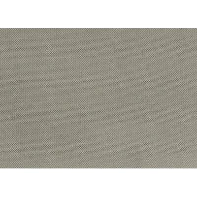 Dune Modular Sofa Upholstery: Grey