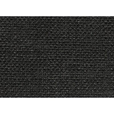 Dune Modular Sofa Upholstery: Track Anthracite