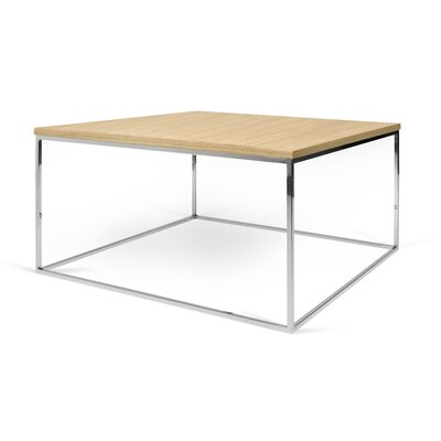 Where To Buy Tema Gleam Coffee Table