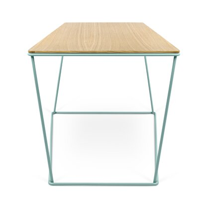 Opal End Table